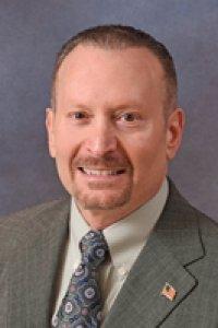 Ralph Massullo, Jr., MD