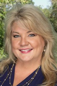 Ruthie Davis Schlabach